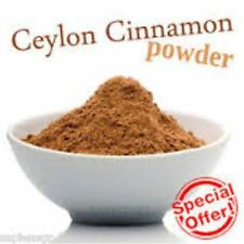 CINNAMON POWDER GROUND 1KG SPECIAL - PRODUCT OF SRI LANKA