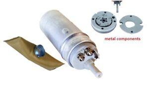 BMW R1150 GS RT RS ADVENTURE fuel pump Benzinpumpe carburante bomba Strainer