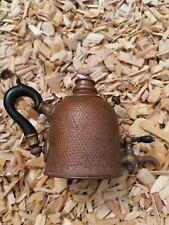 Copper Distiller