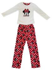 Pyjamas polaire pour fille de 10 à 11 ans