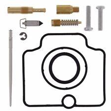 KAWASAKI KX85 2014–2018 Carburetor Repair Kit ALL BALLS CARB REBUILD KX 85 AB75