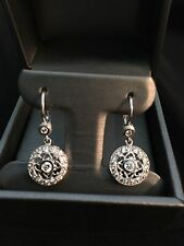 Penny Preville  Earrings From Neiman Marcus