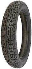 IRC GS11 Tire - Rear - 3.50-18,Position: Rear,Tire Size: 3.50-18,Rim 302096