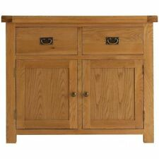 Rustic Living Room Sideboards, Buffets & Trolleys