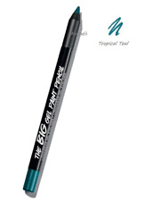 AVON Mark langanhaltender Geleyeliner Gel Eyeliner Stift TROPICAL TEAL