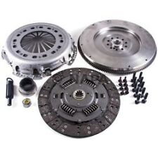Clutch Kit fits 94-97 Ford F-350 7.3 NAPA 1107226 - 8th digit VIN = F
