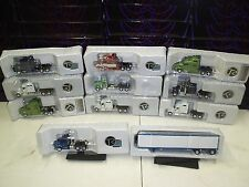 Tonkin Replicas 1:53 scale    Cab Only Set #312