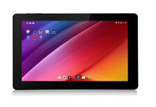 Dragon Touch X10 10.6 inch Octa Core CPU Android Tablet 16GB  Tablet