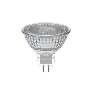 Osram 7W 12V 36D 500lm Day Light LED MR16 Dimmable Downlight Globe