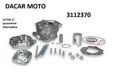 3112370 CILINDRO MALOSSI aluminio H2O tes.scomp. DERBI GPR DESNUDO 50 2T LC <