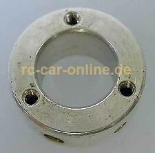 FG Kupplungsstellring für Solo und Zenoah - 1St. - 4420/02 - Clutch set collar