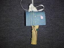 Marjolein Bastin Good Morning Doves 2004 Hallmark collectible ornament