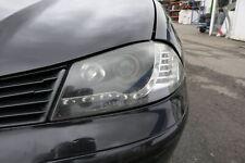 Seat Ibiza 6L Phare à Droite + à Gauche Avant LED Clignotant Feux Optique
