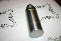 Used John Deere Vacuum Bottle Thermos E75 NO CUP