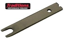 A1404 Traditions * 209 Depriming Tool # A1404 *  New!