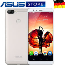 ASUS Zenfone Pegasus 4S 5.7'' 4GB RAM 32GB Smartphone Octa-core Dual SIM-16MP EU