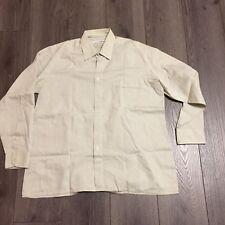 OLYMP Masters   bügelleichtes Herren-Hemd   Gr. 40 41   grün 39068230a5