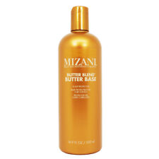 MIZANI Butter Blend Butter Base Scalp Protector 16.9oz  with Free Nail File