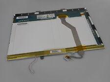 """ASUS CLAA 154wa05 WXGA 15.4"""" display, Matt, a6000"""