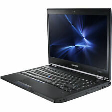 "Samsung NP 600B4B Notebook 14"" i5-2520 4 GB RAM 240 GB SSD Win 10 UMTS Bluetooth"