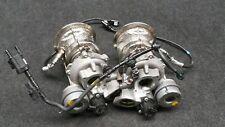 Audi RS5 F5 RS4 8W B9 2.9 TFSI BI Turbolader Turbo 1 km 06M145701L 06M145702L