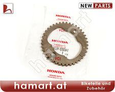 Nockenwelle Zahnrad Camshaft Gear 14322-MZ8-B40 Honda XRV 750 RD07 Africa Twin