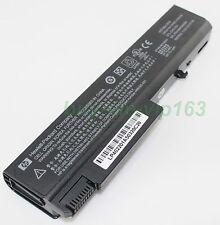 Genuine Original Battery For HP ProBook 6440b 6445b 6450b HSTNN-UB69 HSTNN-XB24