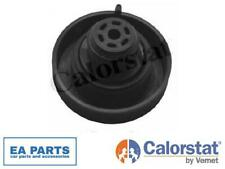 CAP, RADIATOR FOR LEXUS SUBARU TOYOTA CALORSTAT BY VERNET RC0145