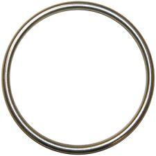 Exhaust Pipe Flange Gasket 256-1093 Bosal