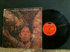 JOHN MAYALL  Back To The Roots  DBL  L.P.  UK Polydor  stereo   RARE !!