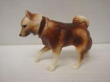 Action Joe Man Geyper Hasbro - chien de traineau n°1 expédition polaire
