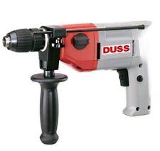 Duss B13-2RLE 2-Gang-Bohrmaschine