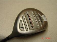 *Tommy Armour Great Scot 845s 8* Driver Right Handed Unisex                 #208