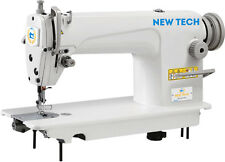 """NEW-TECH GC-8700 Sewing Machine with Servo Motor,Stand & LED LAMP""""FREE SHIPPING"""""""
