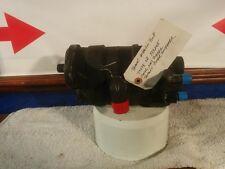 Tennant Hydraulic Pump 79078 / 373245 For Tennant Diesel Power Sweeper