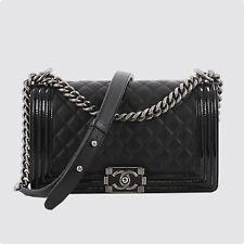 352e68a6132e CHANEL products for sale | eBay