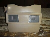 Vintage View-Master / Sawyers Inc / USA Made / As Is