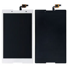 For Lenovo Tab 2 A8-50F A8-50 LCD Display With Touch Screen Digitizer Assembly