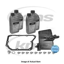New Genuine MEYLE Automatic Gearbox Transmission Oil Change Parts Kit 514 135 04