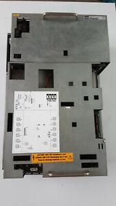 KUKA PM6-600 variateur KRC1 servo drive
