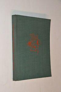 Magie Sternenglaube Spiritismus Aberglauben 1956  RAR