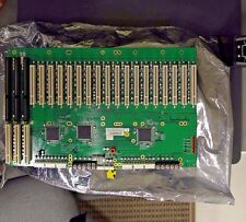 NBP2018P(LF) Nexcom Backplane 3 PICMG and 18 PCI slots