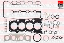 Full Set To Fit Toyota Rav 4 Mk Ii (_A2_) 2.0 4Wd (Aca21 Aca20) (1Az-Fe)