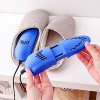 Shoes Dryer Feet Deodorant Footwear Boot Heater Warmer Dehumidifier Sanwood