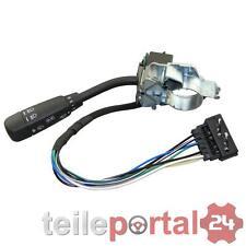Lenkstockschalter Blinkerschalter MERCEDES E-KLASSE W210 LIMO und S210 KOMBI