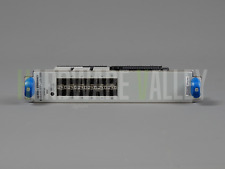 JUNIPER PF-12XGE-SFPP TYPE 5 PIC, 12XGE RATE, REQUIRES SFP+