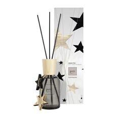 ipuro Raumduft Stars & Wishes 240 Ml