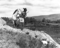 """""""STOLEN PROPERTY"""" BY ROLAND W. REED, CIRCA 1912 - 8X10 PHOTO (OP-546)"""