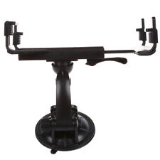 """Car Mount Windshield Suction Cup Holder for 8-14"""" iPad/Tablet PC/GPS Z2U8"""