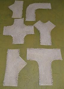 WARGAMES 15mm DESERT FLEXI ROAD No 2 Flames of war, WW2 handmade by FAT FRANK